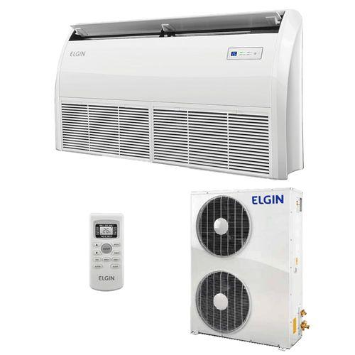 Ar-Condicionado-Split-Piso-Teto-Eco-Elgin