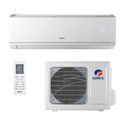 ar-condicionado-gree-eco-garden-inverter-220v