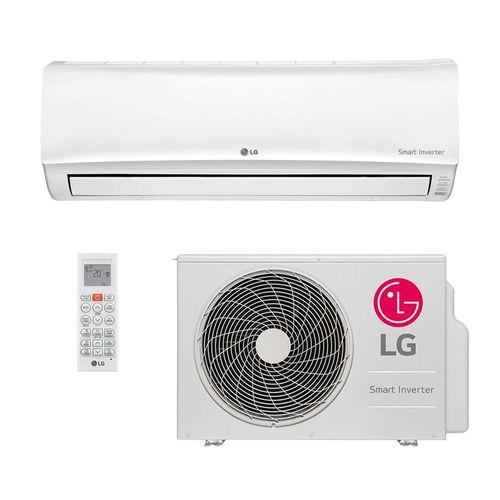 ar-condicionado-split-smart-inverter