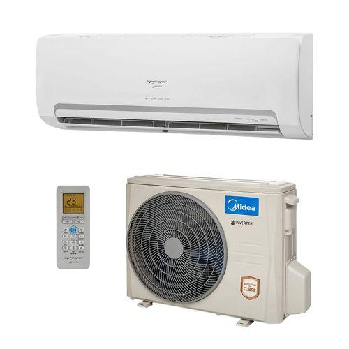 ar-condicionado-split-inverter-springer-midea-frio-220v