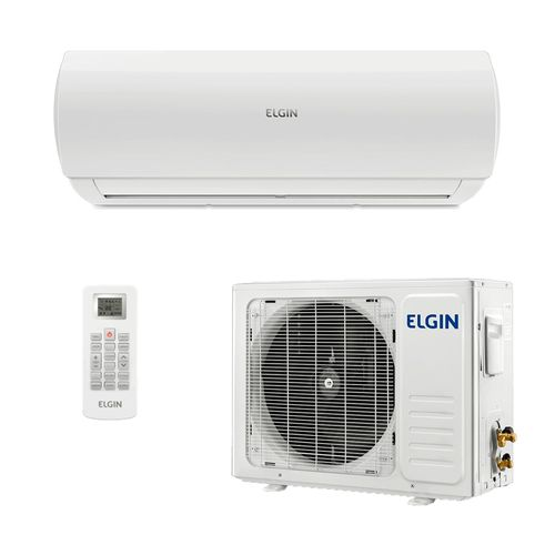 Ar-Condicionado-Elgin-Eco-Logic-Frio-220V