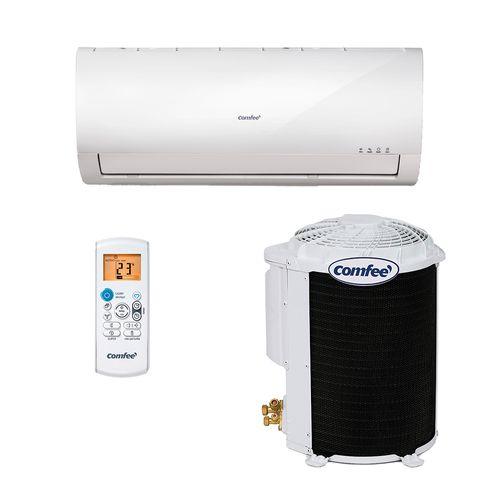Ar-Condicionado-Comfee-R-410a-Frio