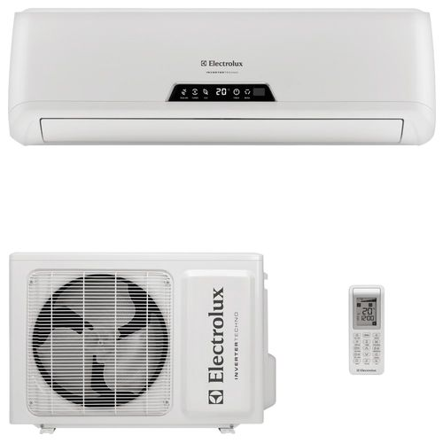 Ar-Condicionado-Split-Electrolux-Techno-Inverter