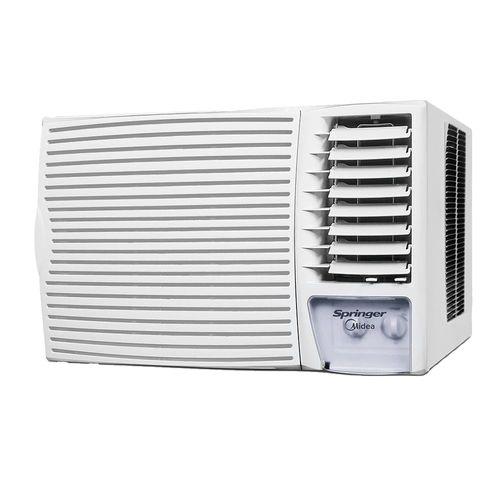 Ar-Condicionado-Janela-Manual-Springer-Midea