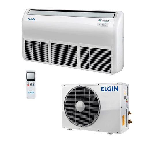 Ar-Condicionado-Split-Piso-Teto-Atualle-Eco-Elgin