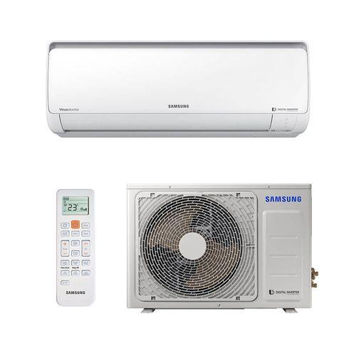 Ar-Condicionado-Inverter-Samsung-Digital