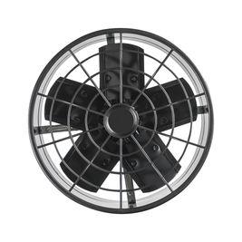 Ventilador-exaustor-ventisol-30cm