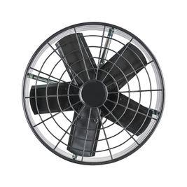Ventilador-exaustor-ventisol-40cm