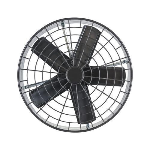 Ventilador-exaustor-ventisol-50cm