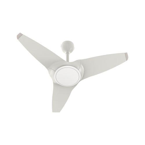 Ventilador-teto-ventisol-flow