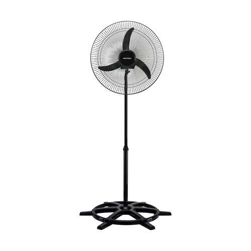 Ventilador-coluna-ventisol-60cm