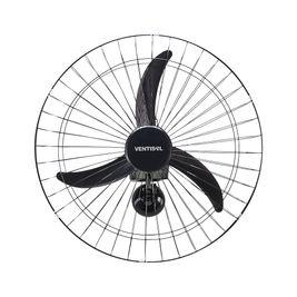 Ventilador-parede-ventisol-60cm