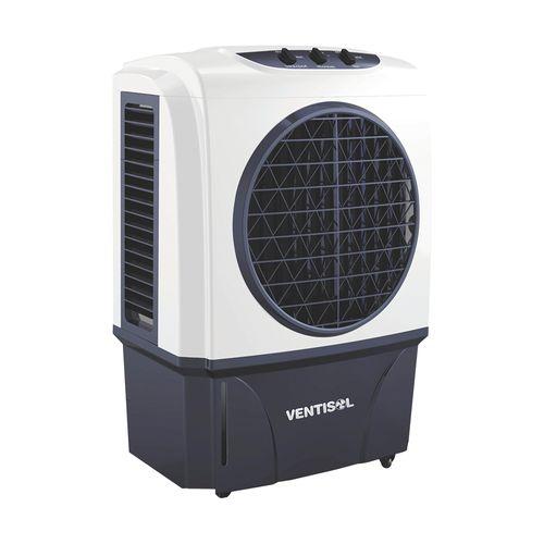 Climatizador-evaporativo-industrial-ventisol