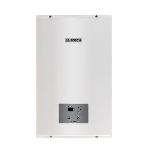 Aquecedor de Água a Gás GWH 520 GN Bosch 23 litros - 220V