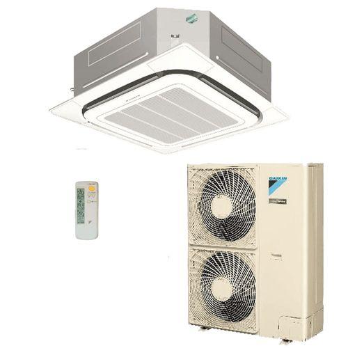 Ar-Condicionado-Cassete-Inverter-Daikin-SkyAir