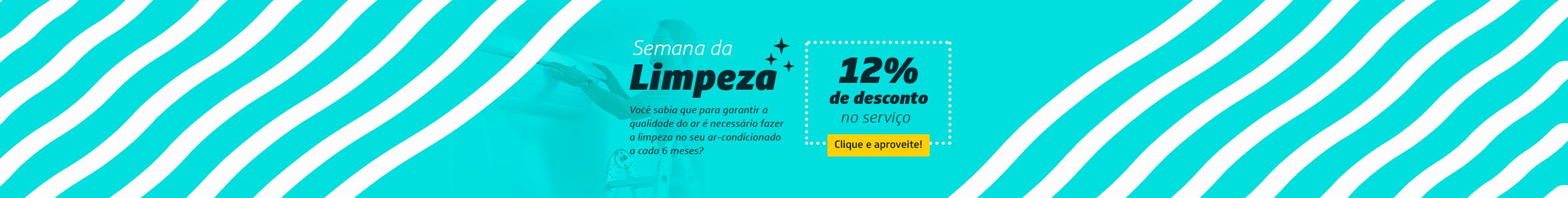 full_banner_desktop-chamada_semana_limpeza-1709-2309