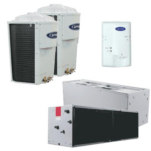ar-condicionado-multi-split-splitao-r-410-carrier