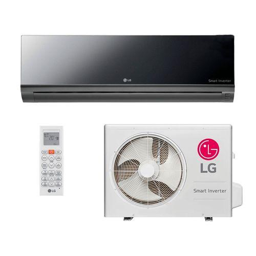 Ar-Condicionado-Split-HW-Inverter-LG-Libero-Artcool-