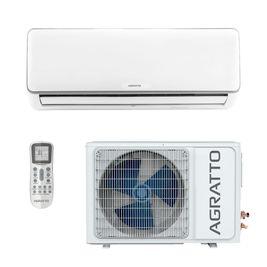 Ar-Condicionado-Split-HW-Inverter-Agratto-Neo