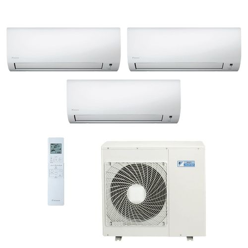 ar-condicionado-multi-split-daikin-advance-quente-frio