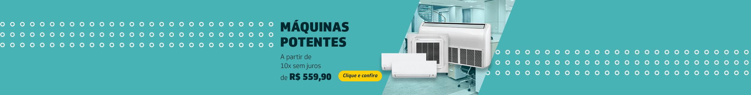 full_banner-desktop-maquinas_grandes-2210-2810
