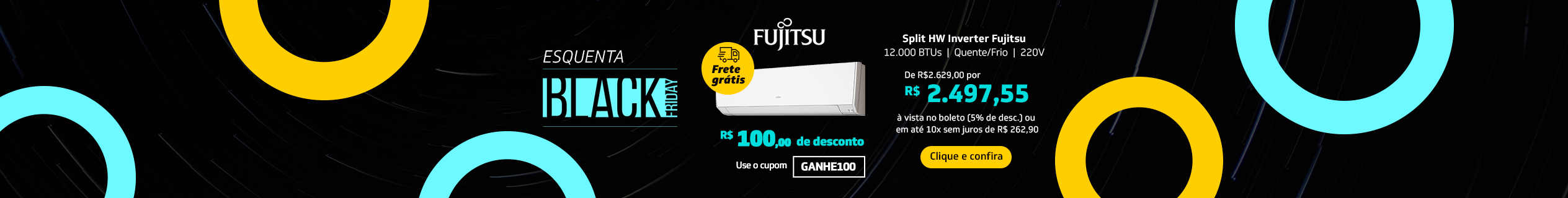 full_banner-desktop-esquenta-black-0911-1411-3.png