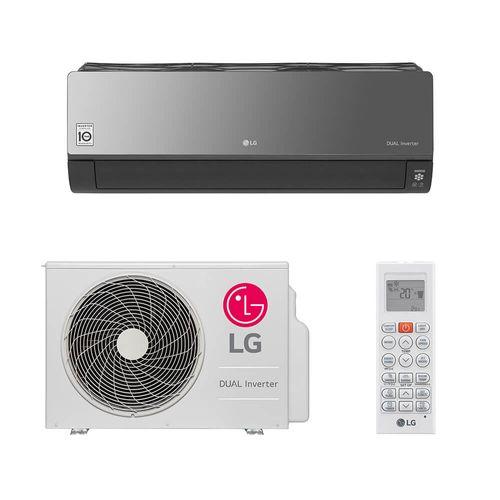 Ar-Condicionado-Split-LG-Dual-Inverter-Artcool