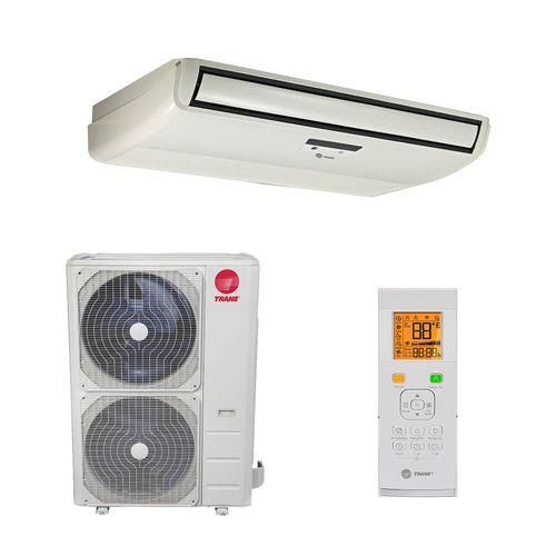 ar-Condicionado-Split-piso-teto-Trane