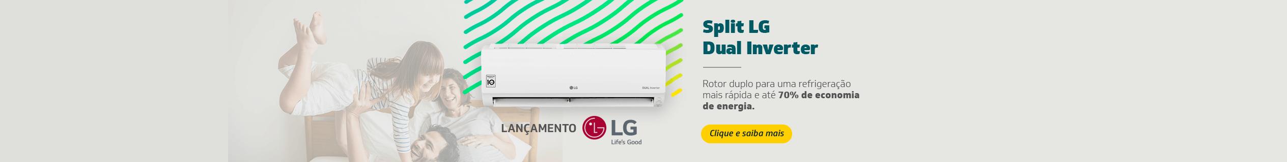 full_banner-desktop-lg-dual-inverter-0612-1612