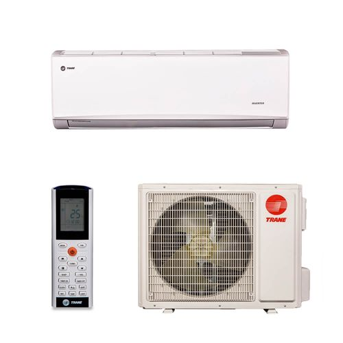 Ar-Condicionado-Split-Inverter-Trane