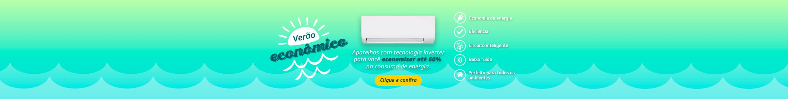full_banner-desktop-verao-economico-1401-2701-1