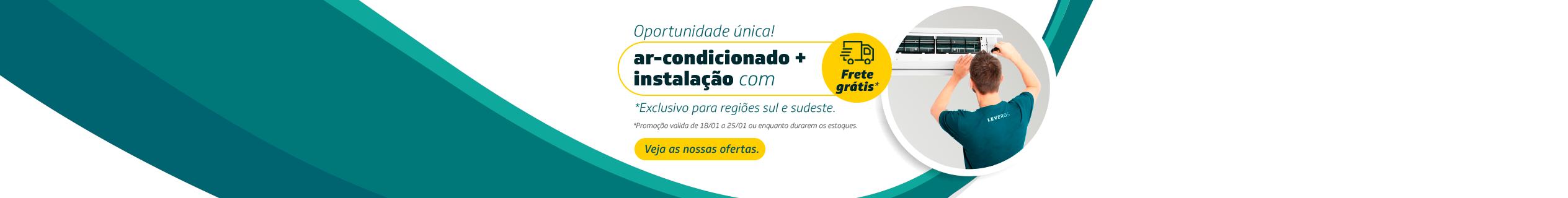 full_banner-desktop-frete_gratis_combo-1801-2501