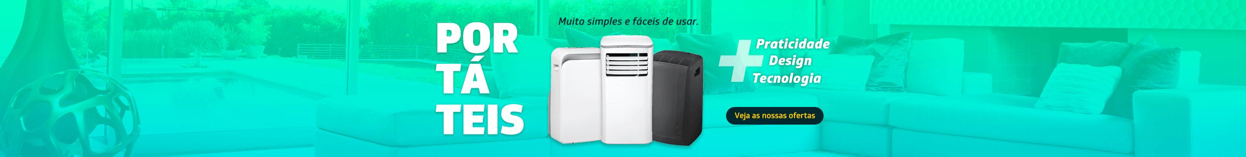full_banner-desktop-portateis-0801-2701