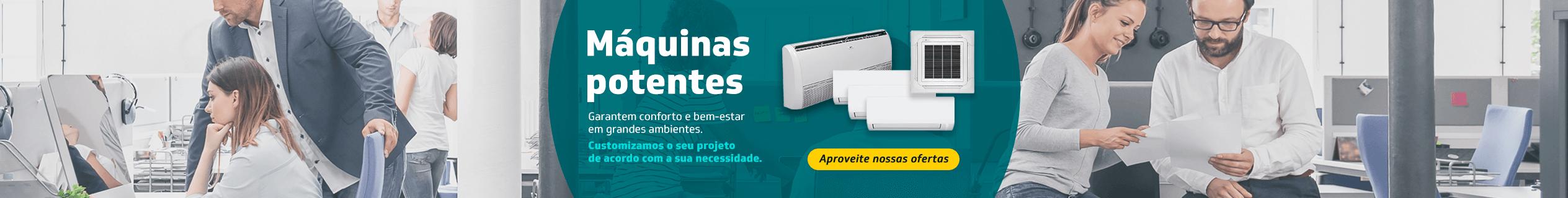 full_banner-desktop-maquinas-potentes-1401-2701-1