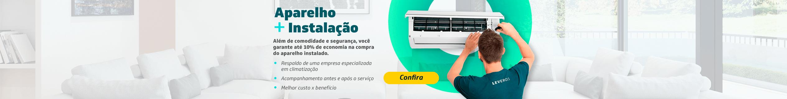 full_banner-desktop-combo-1102-2802