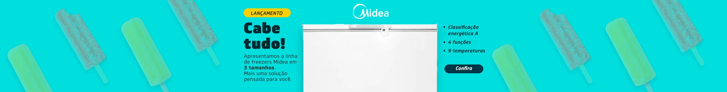 full_banner-desktop-freezer-3101-2802