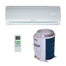 Ar-Condicionado-Split-HW-Agratto-Eco-Top