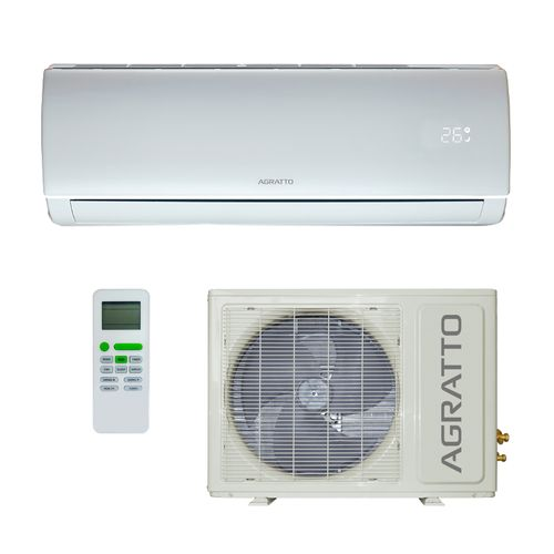 ar-condicionado-split-hi-wall-agratto-eco-frio-220v