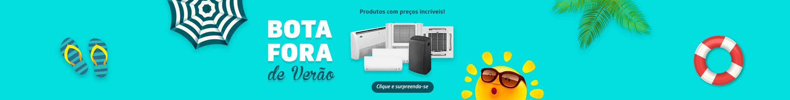 full_banner-desktop-botaforaverao-210319