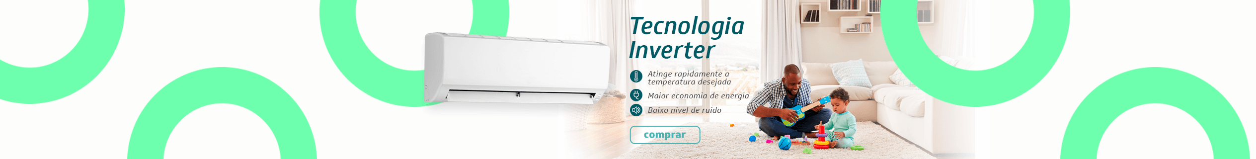 full_banner-desktop-inverter-1504-2204