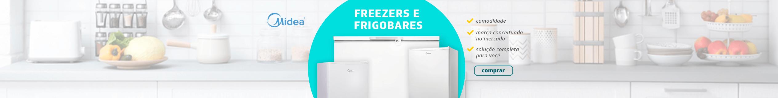 full_banner-desktop-refrigerador-1504-2204