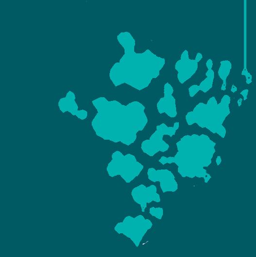 installer-map