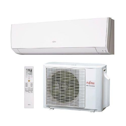 ar-condicionado-inverter-fujitsu-frio-220v