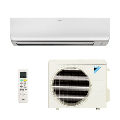 Ar-Condicionado-Split-HW-Inverter-Daikin-Exclusive