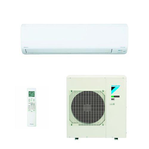 Ar-Condicionado-Split-HW-Inverter-Daikin