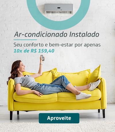 fullbanner-mobile-ar_instalado-020719