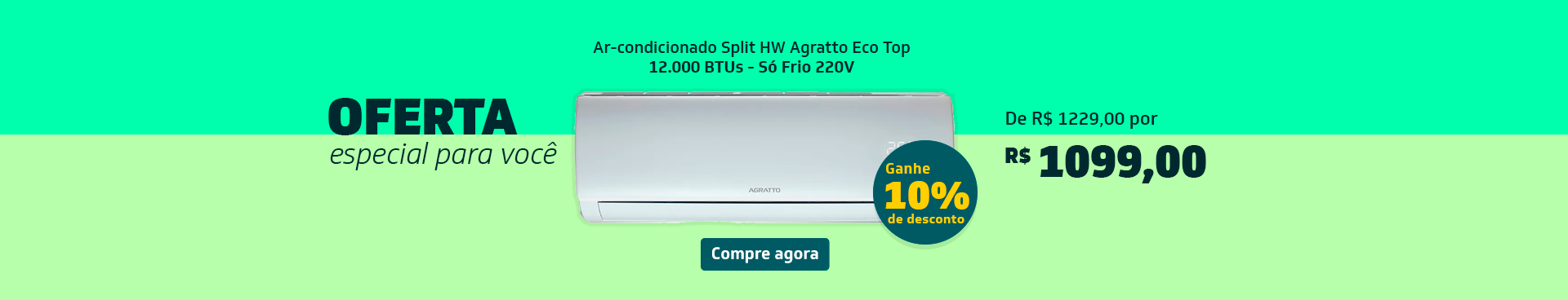 fullbanner-desktop-agratto-150719