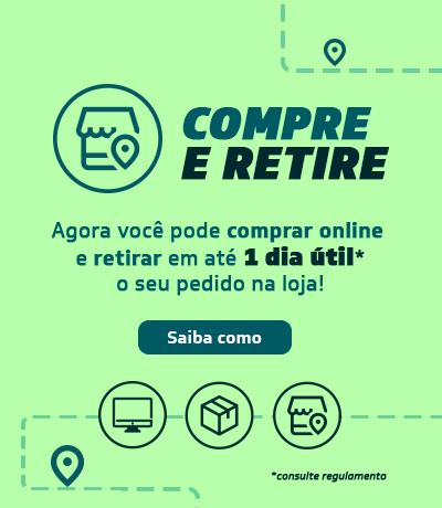 fullbanner-mobile-retire-020819