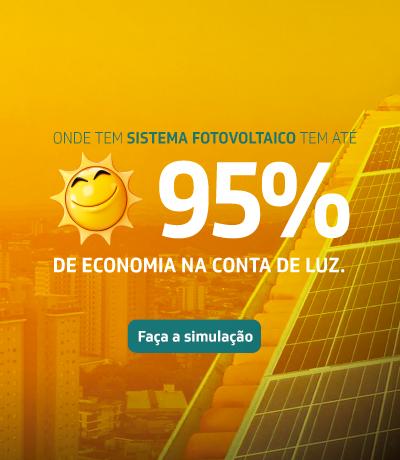 fullbanner-mobile-solar-080719