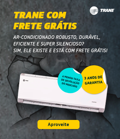 fullbanner-mobile-trane-150819